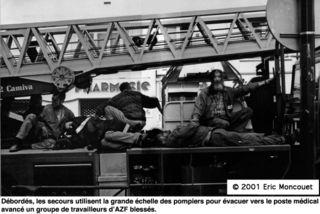 01.09.21_Paillas Pompiers-E Moncouet