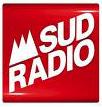 Sud Radio-Picto