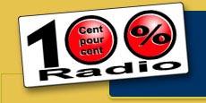 CentpourcentRadio
