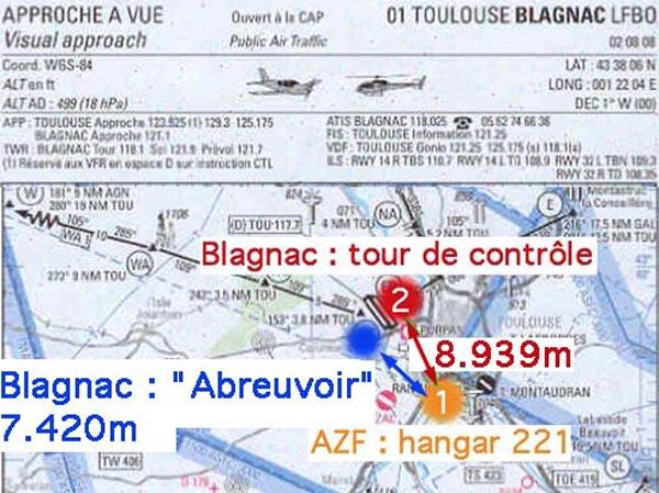 Vac_LFBO-Blagnac