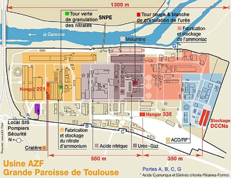 09.03.17_Plan AZF-Tribunal