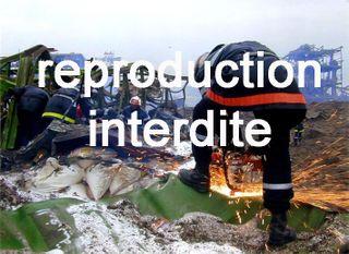 01.09.21_Pompiers-Meule-NAI