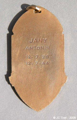 1926_07_12_Medaille-ONIA-Recto-Jany1