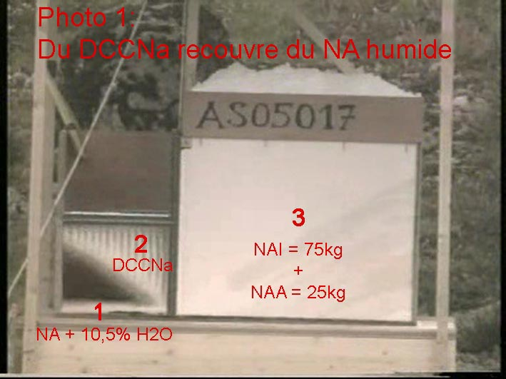 05.04.08_AZF-1-Tir 24-Gramat-DCCNa