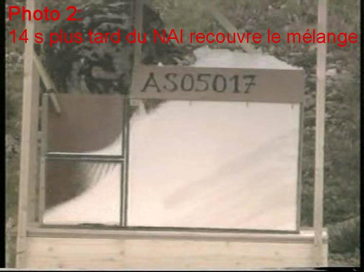 05.04.08_AZF-2-Tir 24-Gramat-NAI