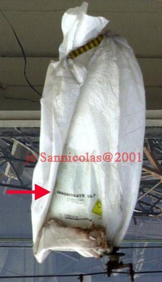 01.09.21_16h 21_Sannicolas_Sac Ammnitrate détail-web