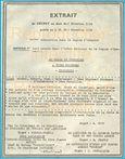 54.12.05_Décret_Michel-Tirat-Légion-Honneur