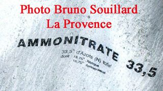01.09.21_Sac Ammon NOIR-Vertic