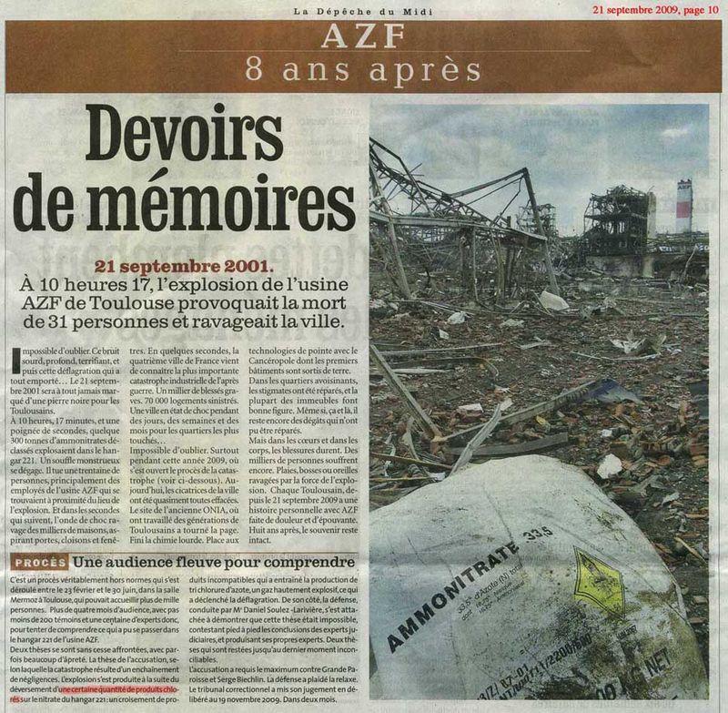 09.09.21_La Dépêche_p10-Photo GRVS Ammo-1mo