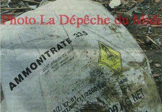 09.09.21_La Dépêche_p10-Photo GVRS Ammonitrate copie